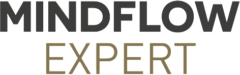 Mindflow Expert